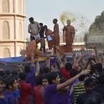 Rangotsav Celebration 2016-17 (28)