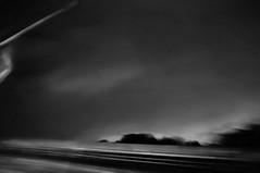 #45 (UBU ♛) Tags: blancoynegro blackwhite noiretblanc biancoenero blupolvere ©ubu unamusicaintesta landscapeinblues bluubu luciombreepiccolicristalli