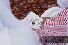 38 (Abdulbari Al-Muzaini) Tags: