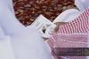 38 (Abdulbari Al-Muzaini) Tags: كريم قرآن جامع شيخ تصوير السعودية البرنامج حفل حلة البكيرية القصيم المزيني حلقات المميز تغطية الكرامة تغطيات النملة عبدالباري
