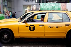 Taxi Drivers (J.PerkProductions) Tags: nyc newyorkcity longexposure summer urban newyork portraits buildings downtown cityscape photographer centralpark manhattan streetphotography baltimore timessquare traveling headshots dmv nightphotos uban bmore jeffreyperkins jperkproductions