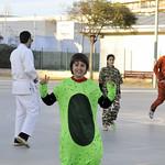 Entrenamiento Carnaval Salou Alevín 2013-14 thumbnail