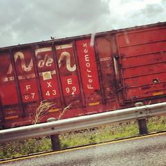 Nden (karmenbizet73) Tags: streetart art photography graffiti texas trains locomotives railroads ironhorse eyespy natgeo graffitipark ridetherails railroadgraphics railroadcarsart railfangirl
