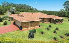 410 Houghlahans Creek Road, Teven NSW