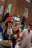 "DSC_6317.jpg (Thorne Photography) Tags: festival nikon folk morris wimborne 2014 "" music"" ""dance events"" ""folk ""dorset ""wimborne"