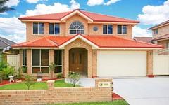 7 Ivan Street, Greystanes NSW