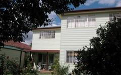 10 Ross Street, Windsor NSW