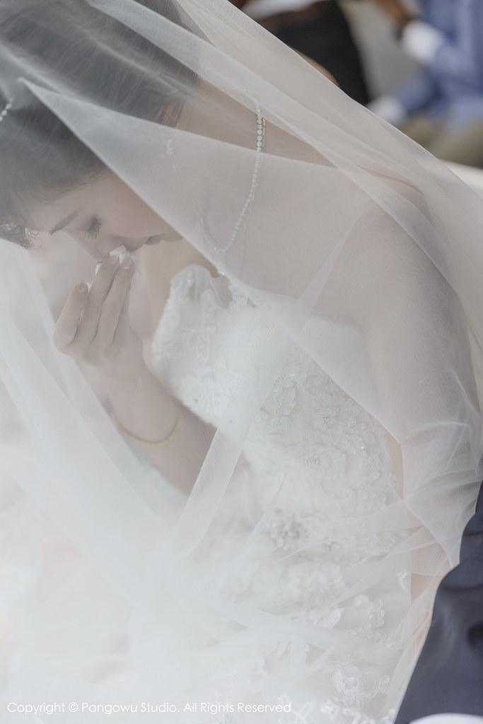 胖哥自助婚紗-婚禮紀錄-新娘秘書-37
