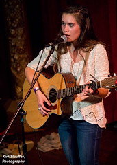 Lily & Madeleine @ Columbia City Theater (Kirk Stauffer) Tags: show seattle lighting city portrait musician music woman usa brown cute girl june female sisters hair lights us photo washington concert nikon women long theater pretty tour lily guitar folk song live stage duo gig band piano columbia siblings pop event wash singer indie acoustic and wa perform brunette madeleine venue vocals kirk entertain stauffer singersongwriter 2014 d4 columbiacitytheater jurkiewicz kirkstauffer lilymadeleine