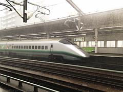 IMG_5415 (Hiroyuki Tsuruno) Tags: landscape tokyo ueno retouch  iphone5