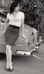"""1952 Chevy Photo Shoot • <a style=""""font-size:0.8em;"""" href=""""http://www.flickr.com/photos/85572005@N00/14345166215/"""" target=""""_blank"""">View on Flickr</a>"""