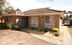 37 Brunel Close, Lara VIC