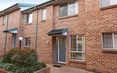 12/73-75 Frances Street, Lidcombe NSW
