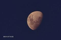 2014-06-08_18-00-34 (J Rutkiewicz) Tags: moon