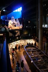 Stoccolma - Vasamuseet