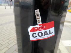 Anglų lietuvių žodynas. Žodis coal reiškia n (akmens) anglis lietuviškai.