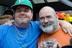 Columbus Pride-4x6-1330 (Mike WMB) Tags: bear columbus daddy goatee beards pride 2014