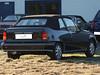 Opel Kadett Verdeck
