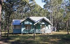 L4 735 Sandy Creek Road, Quorrobolong NSW
