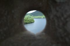 R0001088 (taylor.teske) Tags: travel castle nature outdoors scotland highlands scenery edinburgh hiking scenic lochlomond lochness glennevis ricohgrd