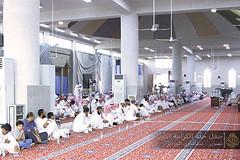 42 (Abdulbari Al-Muzaini) Tags: