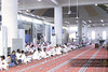 42 (Abdulbari Al-Muzaini) Tags: كريم قرآن جامع شيخ تصوير السعودية البرنامج حفل حلة البكيرية القصيم المزيني حلقات المميز تغطية الكرامة تغطيات النملة عبدالباري