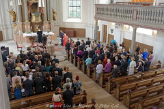 Hochzeit, Lisa, Markus, 2014 (Peter Goll thx for +12.000.000 views) Tags: lisa hochzeit markus 2014