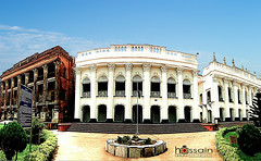 Baliati State (aSad.KUET09) Tags: old state dhaka bangladesh kaliganj manikganj kuet baliati