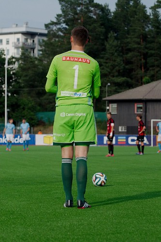 IF Brommapojkarna-Malmö FF - 2014-07-06 18:47:16 (6974)