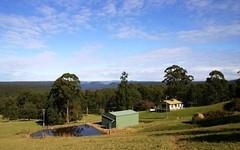 1195 Bugong Rd, Kangaroo Valley NSW
