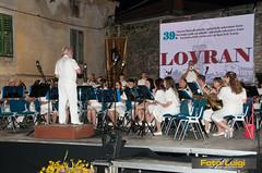 """POL, Puhački orkestar Lovran, Susret glazbi Istre 2014, Sv. Lovreč • <a style=""""font-size:0.8em;"""" href=""""http://www.flickr.com/photos/101598051@N08/14426708361/"""" target=""""_blank"""">View on Flickr</a>"""