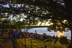 Miniature Outings ( Naret Photography) Tags: washingtondc dc families july4th tidalbasin