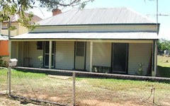 Address available on request, Ganmain NSW