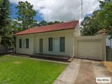 50 Prince Edward Drive, Brownsville NSW