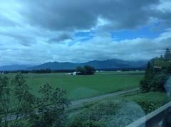 20140614#Hokkaido-5thDay