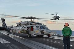 140620-N-CW598-476 (U.S. Pacific Fleet) Tags: select