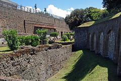 Pompeii_2014 05 18_0226 (HBarrison) Tags: italy pompeii hbarrison harveybarrison