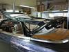 05 Rolls Royce Phantom Drophead Coupé seit 2007 Montage 05
