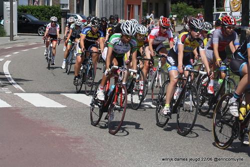 Wilrijk (48)