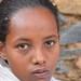Tigray+Girl%2C+Ethiopia