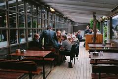 Best Of Reykjavík - Hressó (The Reykjavík Grapevine) Tags: iceland bestof reykjavík bestbar hressó thereykjavíkgrapevine bestofreykjavík bestbarforsmokers bestofreykjavík2014