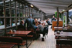 Best Of Reykjavk - Hress (The Reykjavk Grapevine) Tags: iceland bestof reykjavk bestbar hress thereykjavkgrapevine bestofreykjavk bestbarforsmokers bestofreykjavk2014