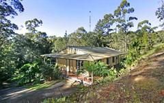 3 Greenacres Close, Glenning Valley NSW