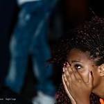 Fans de foot - Incrédulité - Lausanne - Coupe du Monde 2014 - Après le match Grèce - Côte d'Ivoire thumbnail