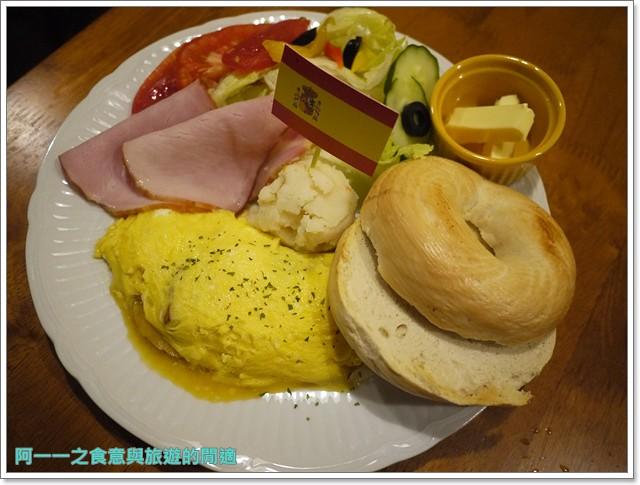 世足台北捷運市府站美食提拉米蘇炸魚香草氣球image059