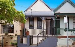 27 Cary Street, Leichhardt NSW