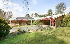 24 Beaumont Road, Berwick VIC