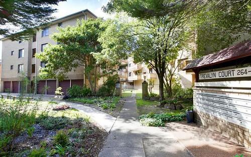 5/264 New Canterbury Road, Lewisham NSW 2049