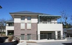 Apartment 6/44 Kangaloon Road, Bowral NSW