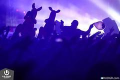 Ultra Europe 2014 (Rudgr.com) Tags: pictures party house records dance insane europe dj photos pics steve crowd croatia armin spinning rave hugs split toulouse romero aoki ultra edm nicky crowds housemusic trance hvar carlcox tiesto partypeople arminvanbuuren dancemusic umf 2014 plur ultramusicfestival steveaoki feddelegrand hardwell laidbackluke afrojack nickyromero kryoman ultraeurope ultra2014